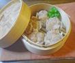 551蓬莱 梅田大丸店