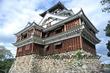 福知山城(郷土資料館)