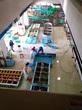 三崎水産物地方卸売市場食堂