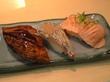 さんきゅう水産 魚河岸寿司 板前にぎり 今福店