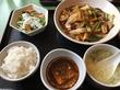 中華厨房あんにん 西町店