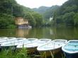 鎌北湖レイクビュー