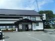 銭形 寺島店