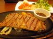 ステーキハンバーグ&サラダバー けん 住之江店