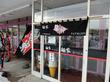 麺家 龍神 南町店
