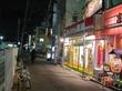 ぎょうざの満洲 所沢東口店