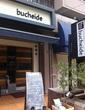 restaurant bucheide