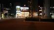 ぎょうざの満洲 狭山ヶ丘駅前店