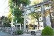 矢先稲荷神社