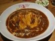 四川名菜 麺華