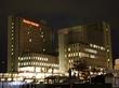 高岡マンテンホテル