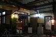 インドレストラン DHABA