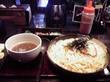 和風鰻麺八幡屋