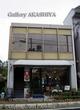 Gallery AKASHIYA