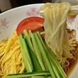 中国家常菜 春来