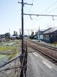 メープルハウス 富山駅店