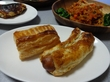 自家焙煎 タオ珈琲