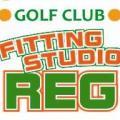 ゴルフ フィッティングスタジオ REG