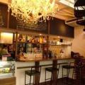 cafe&dining Passeretti