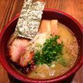 麺屋たつみ 喜心 狭山店