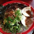 麺食堂 大金豚