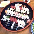 紀の代寿司 本店