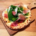 Pizza Stand Poco 荻窪店