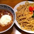 麺屋 蕃茄