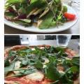 神戸須磨 イタリアン Pizzeria OTTO