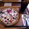 リスタイル プラスカフェ