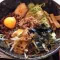 麺ニューエイジ健志