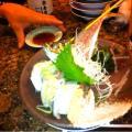 独楽寿司 永山店