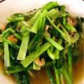 中華飯麺 万両力石
