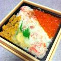 札幌バルナバフーズ
