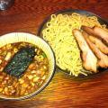 ラーメン・つけ麺 笑福 米子店