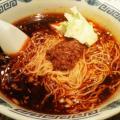 中国四川料理 梅香