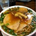 麺や 太華