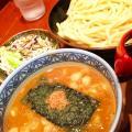 三田製麺所 五反田店