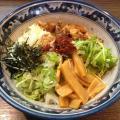 つけ麺専門店 中村屋