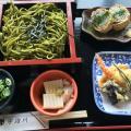 京料理 宇治川