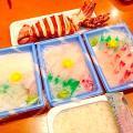 ㈱スギヨ 七尾食祭市場店