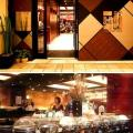 THE BUFFET STYLE Rouji 大崎店