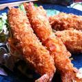 トラットリア魚8
