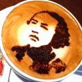 ℃cafe