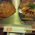喃風 姫路駅前店