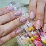 nail&foot salon collecsy