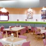 TBS BooBo Cafe