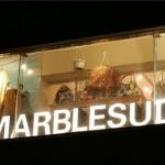 marble SUD 自由ヶ丘店