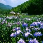 北播磨余暇村公園