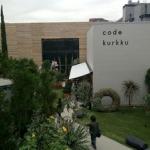 code kurkku